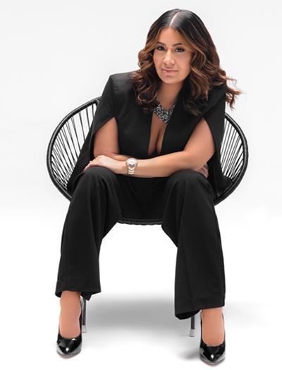 Nadine-lasio-haircare-marketing_400x525